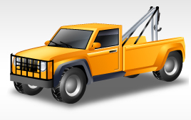 Best Price Towing NYC